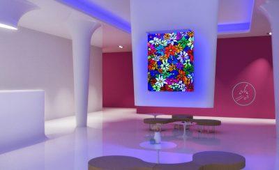 Vicky-Casellas.-Exposición-virtual.-Arte-fluorescente