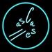 Vicky Casellas Logo
