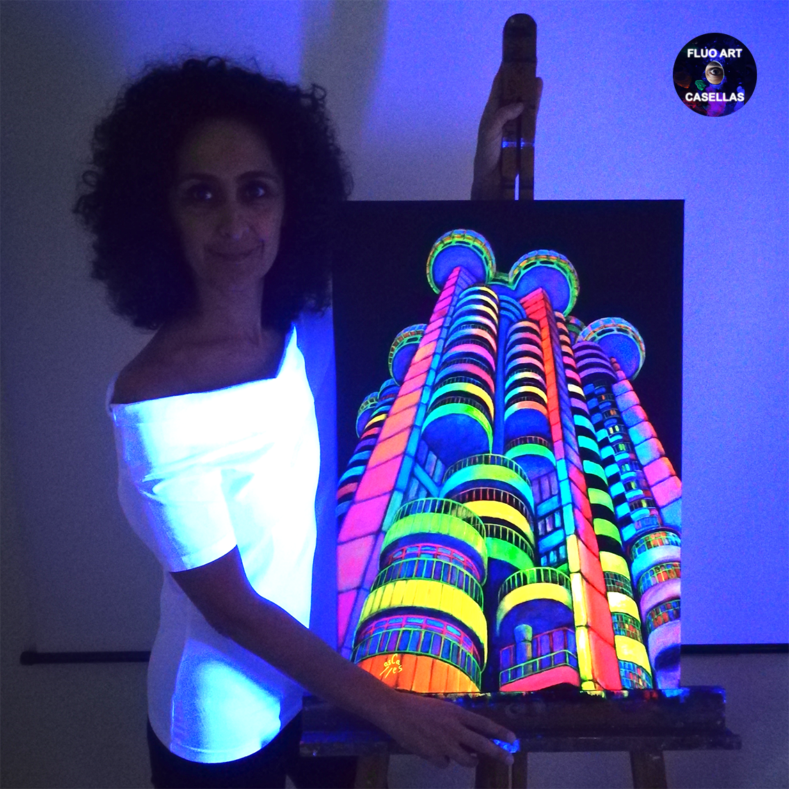 Vicky-Casellas.-Torres-Blancas.-Colección-Night-City-Lights