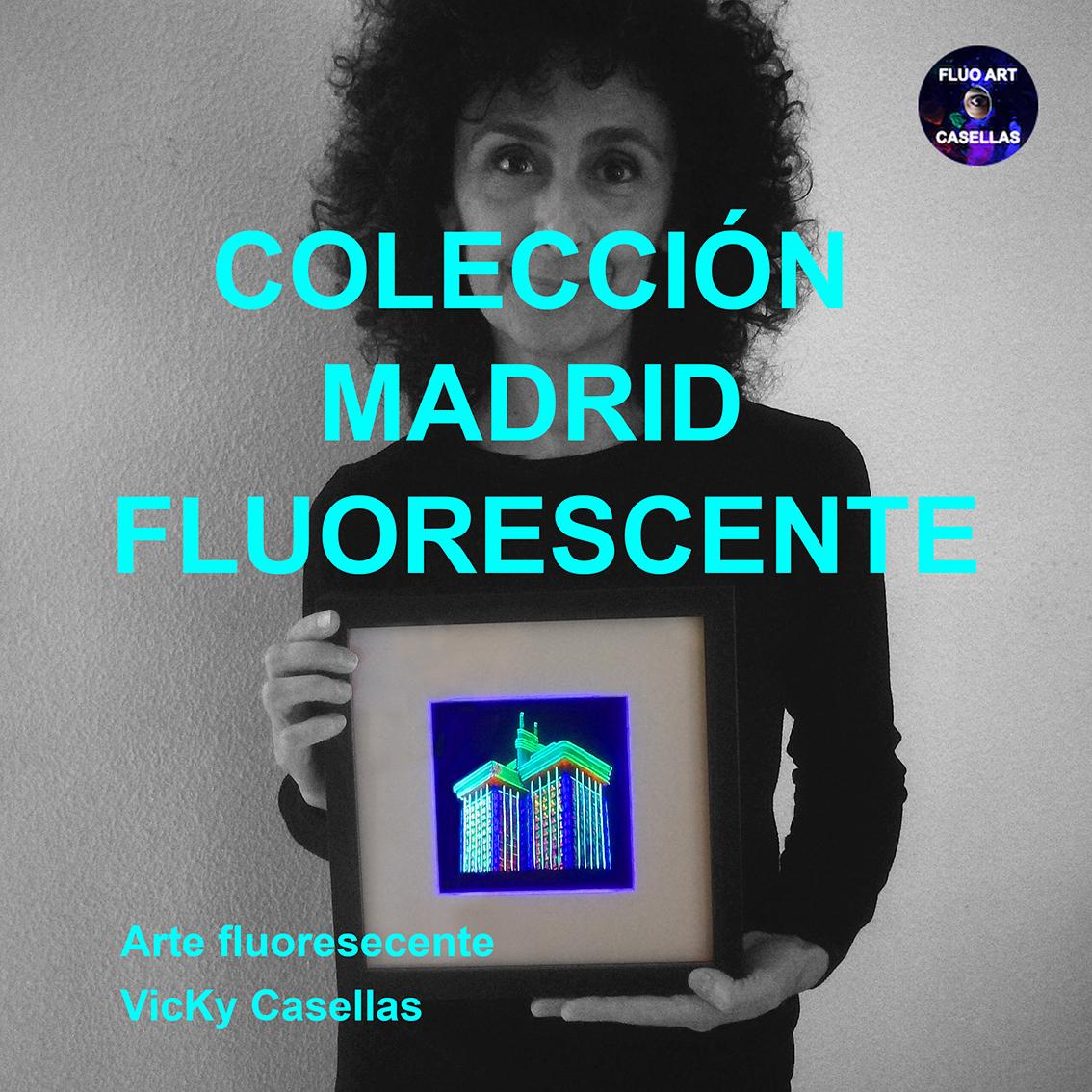 Vicky-Casellas.-Colección-Madrid-Fluorescente.-Arte-fluorescente.-Ilustraciones-fluorescentes